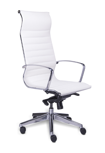 SILLA EJECUTIVA RE-1750 - offimobile