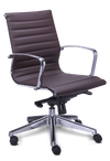 SILLA EJECUTIVA RE-1751 - offimobile