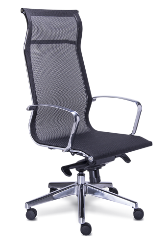 SILLA EJECUTIVA RE-1760 - offimobile