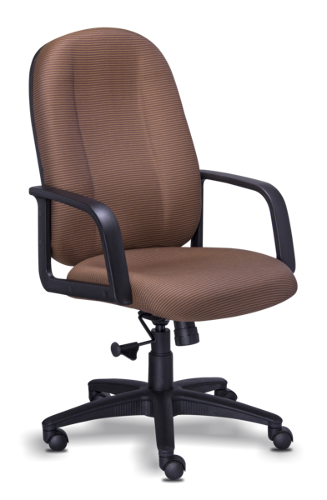 Silla Ejecutiva RE-1800 - OffiMobile