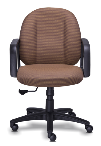 Silla Ejecutiva RE-1801 – OffiMobile