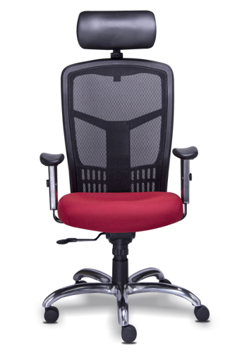 Silla Ejecutiva RE-1960 – OffiMobile