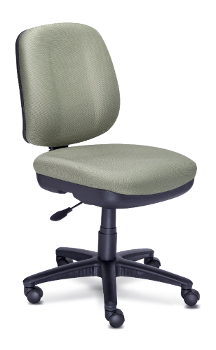 SILLA OPERATIVA RS-460 - offimobile