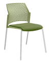SILLA REWIND RE-570/23 - offimobile