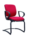 SILLA VISITANTE 2302 - offimobile