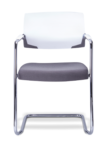 SILLA VISITANTE COOL RE-790/C - offimobile
