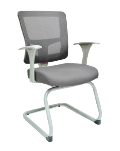 SILLA VISITANTE RE-1365 - offimobile