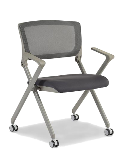 Silla Visitante RE- 685 – OffiMobile