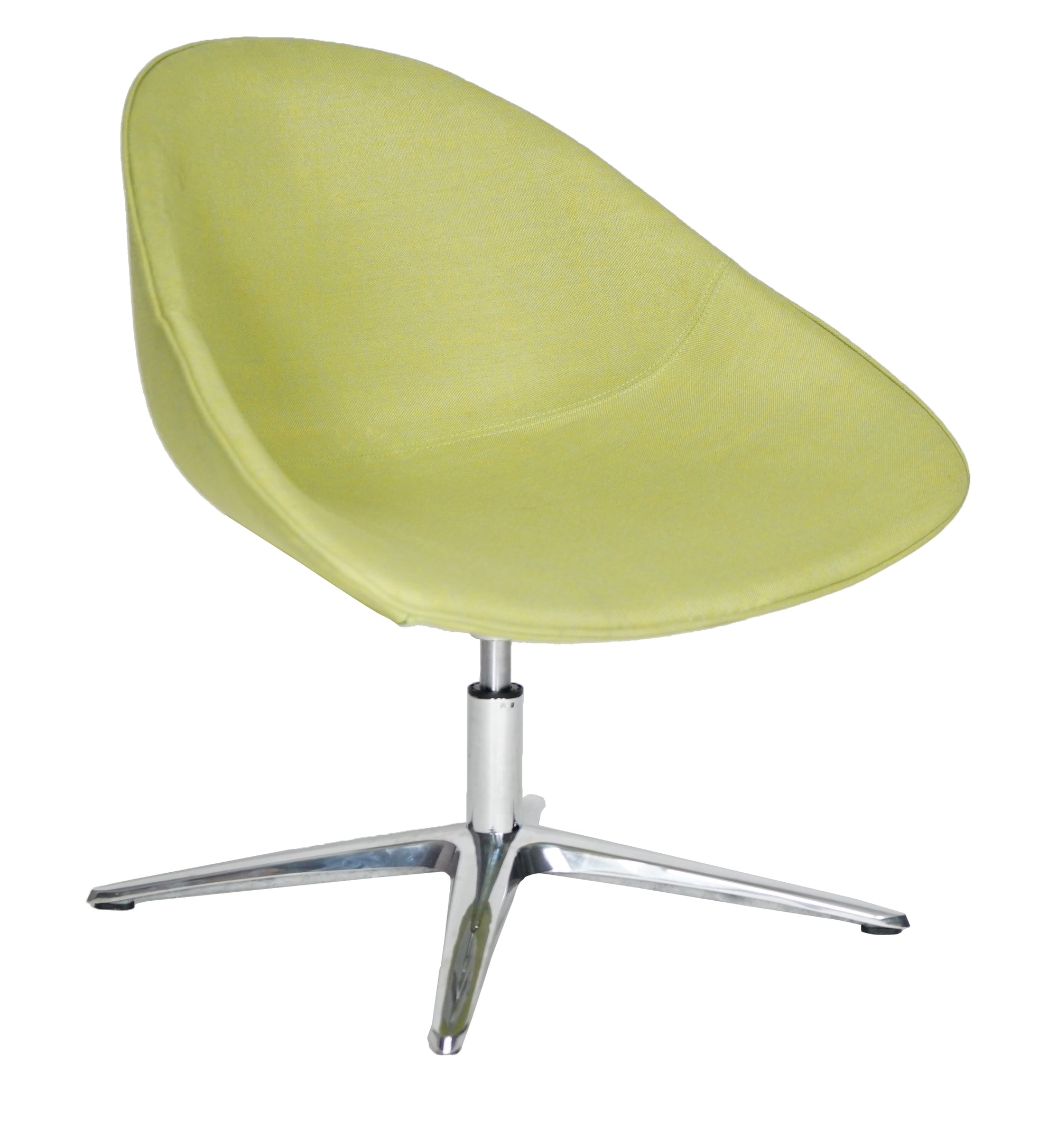 Bratti Space Chair