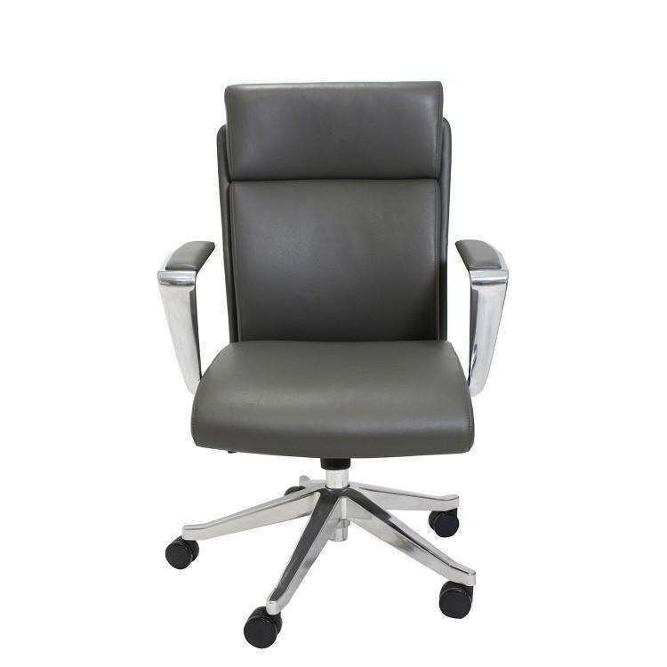 Silla Ejecutiva CEO MB - offimobile