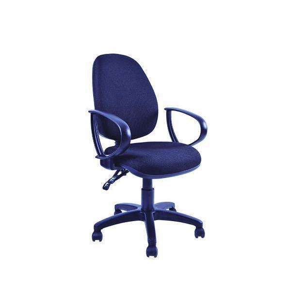 Silla Operativa CS 60 - offimobile