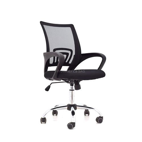 Combo Home Office Senior Twist