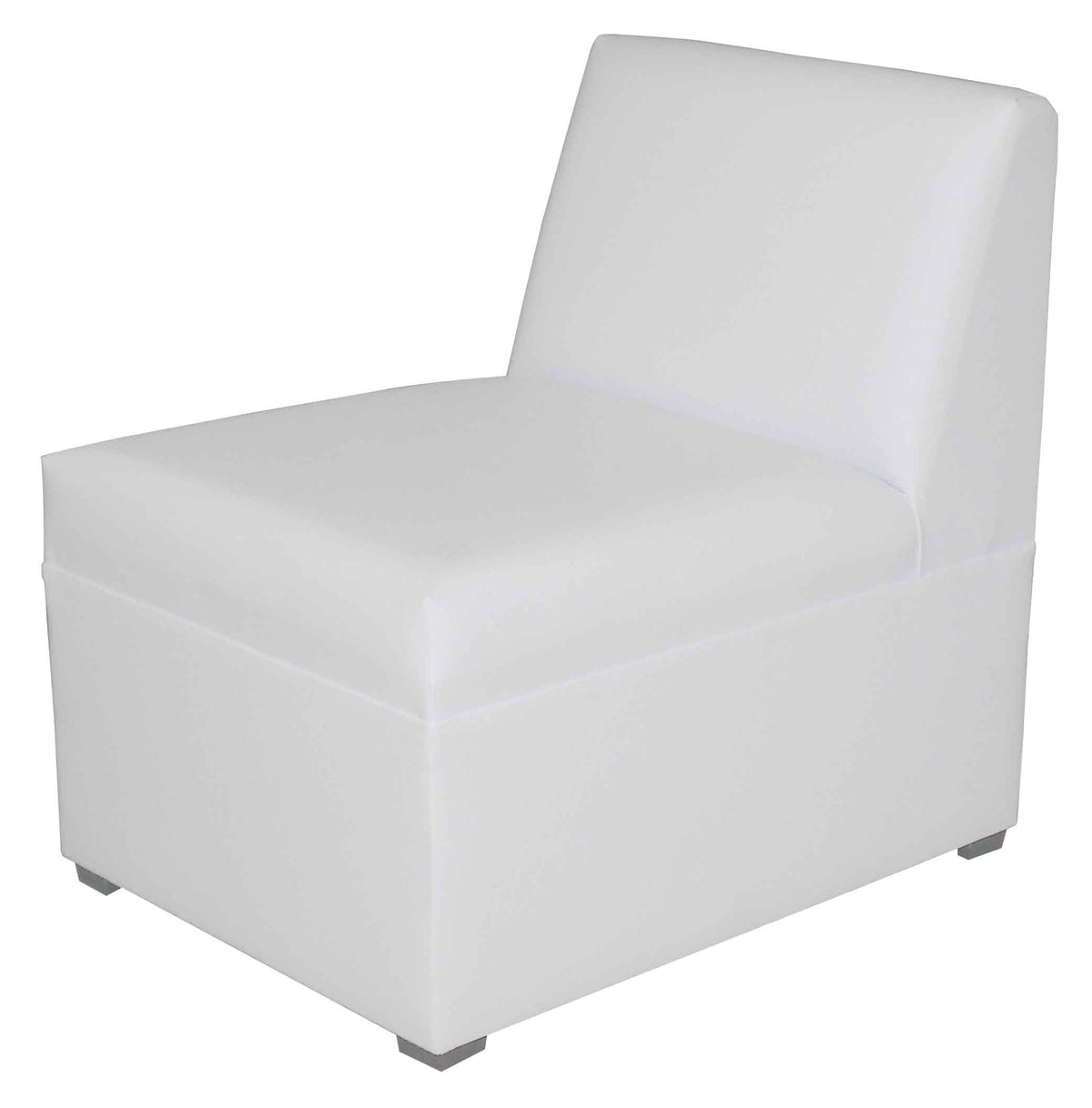 SOFA L-005 1P - offimobile