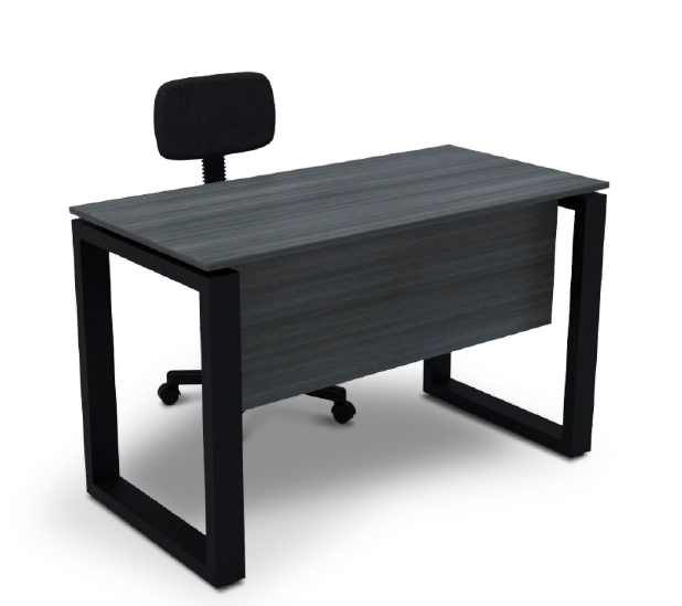 Quattro Working Table