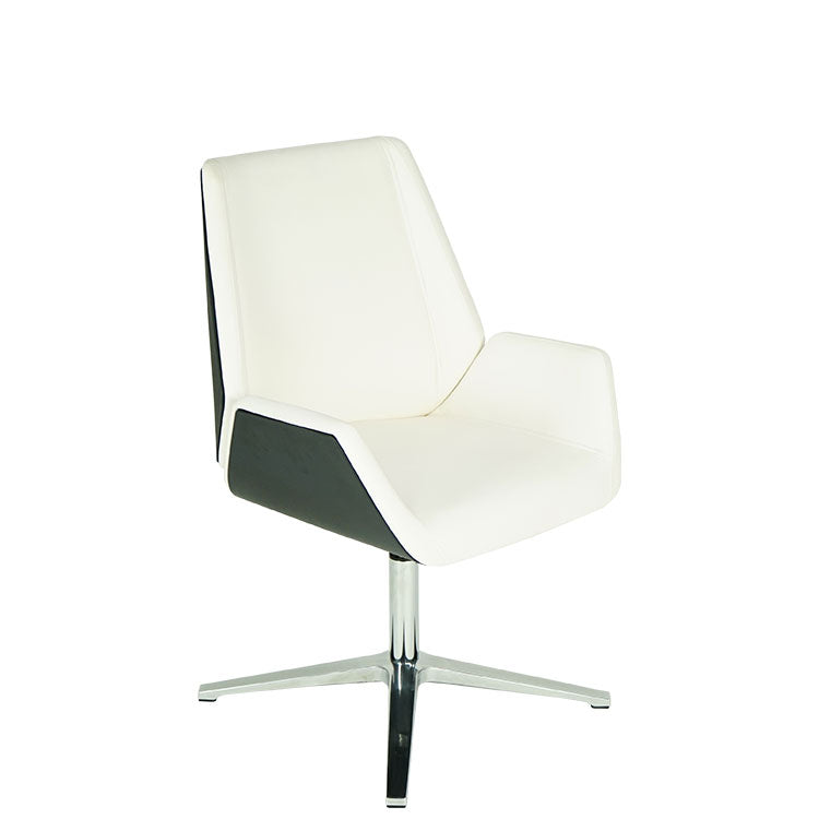 SILLA MULTITASK SHELL BLACK