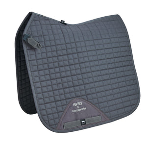 Legacy Dressage Saddle Cloth