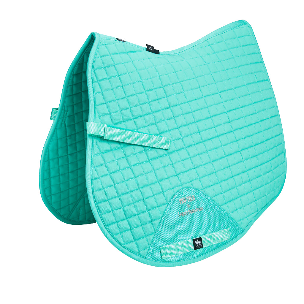 Legacy Equestrian GP Saddle Cloths