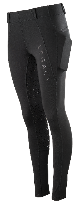 Ladies Riding Tights