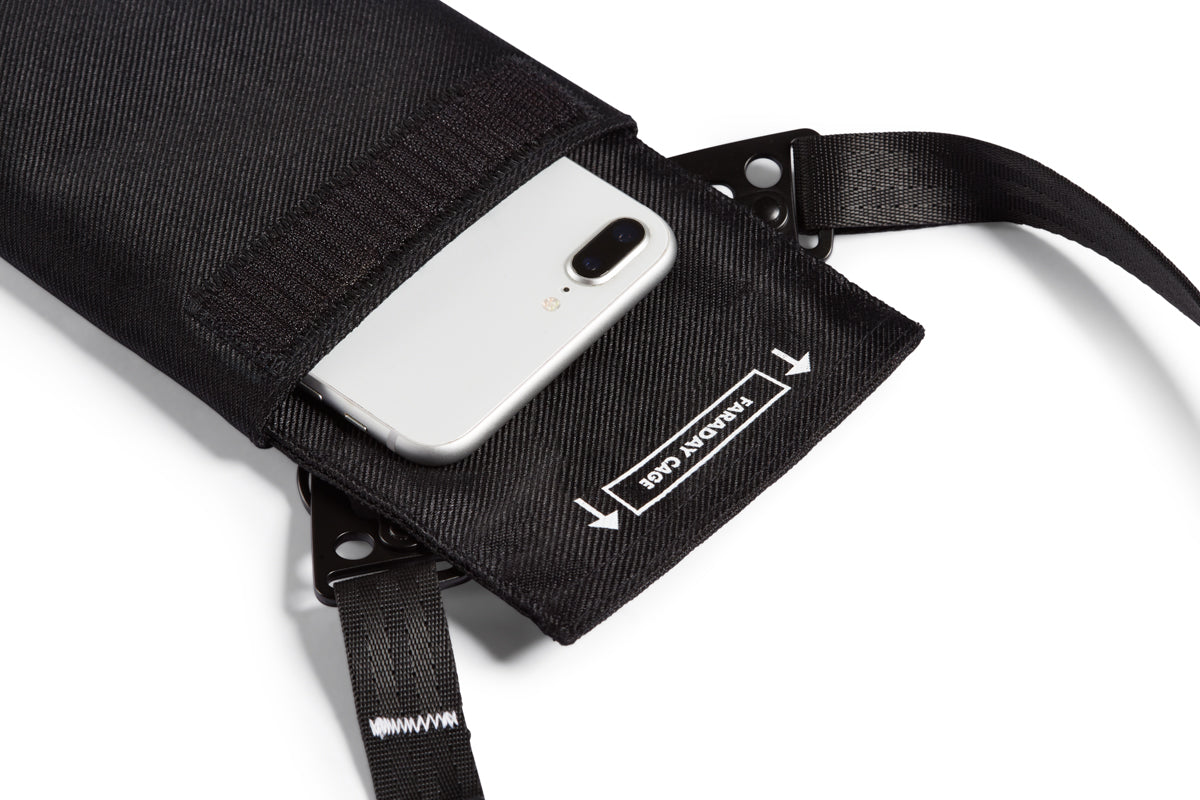 !NEW! TOCA® Smart Pouch