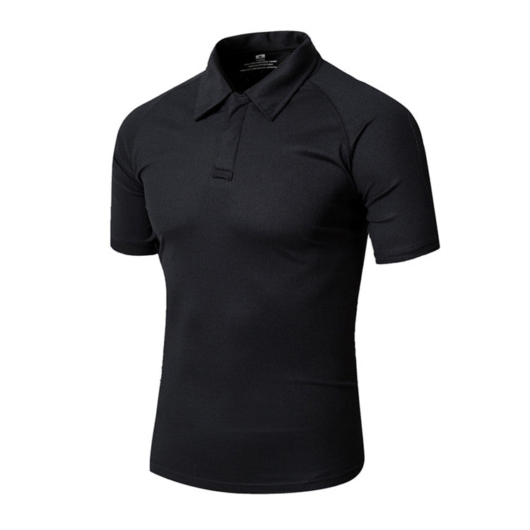 "<img src=""//cdn.shopify.com/s/files/1/2574/2802/files/Men_s_Summer_Quick_Dry_TACTICAL_POLO_T-Shirt_For_Outdoor_Sports_Anti-UV_Hiking_Climbing_Camping_Fishing_Short_Sleeves_6.jpg?v=1528911476"" alt=""Men's Summer Quick Dry TACTICAL POLO T-Shirt For Outdoor Sports Anti-UV Hiking Climbing Camping Fishing Short Sleeves - Multiple Colors"" />"