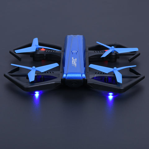 Quadcopter Drone H37 Mini