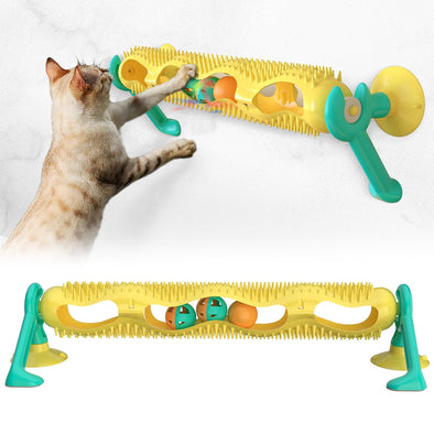Interactive Pet Toy For Kittens
