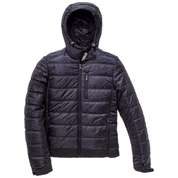 SETTANTASEI 2 HYBRID MJ JACKET
