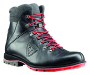 CHAMONIX BLACK HOMME - CHAUSSURES, LANCHES