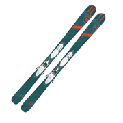 ROSSIGNOL EXPERIENCE 84AIW XP/XP W11 B93 - SKIS, LANCHES
