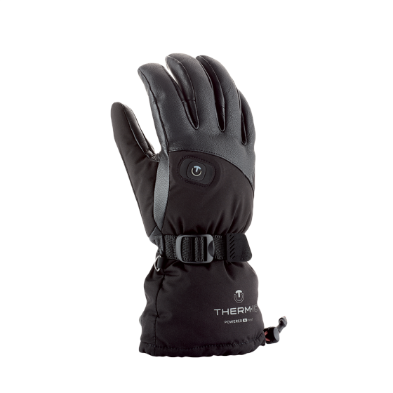 POWERGLOVES LADIES
