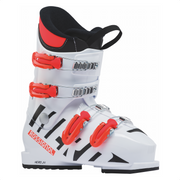 JUNIOR HERO J4 WHITE - CHAUSSURES DE SKI, LANCHES