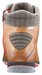 CHAMONIX LIGHT BROWN HOMME - CHAUSSURES, LANCHES