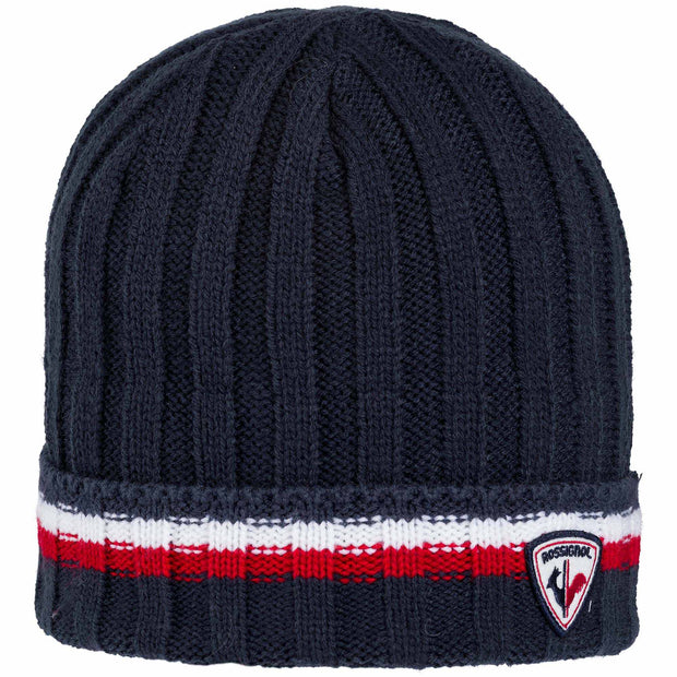 ROSSIGNOL KOL - BONNETS, LANCHES