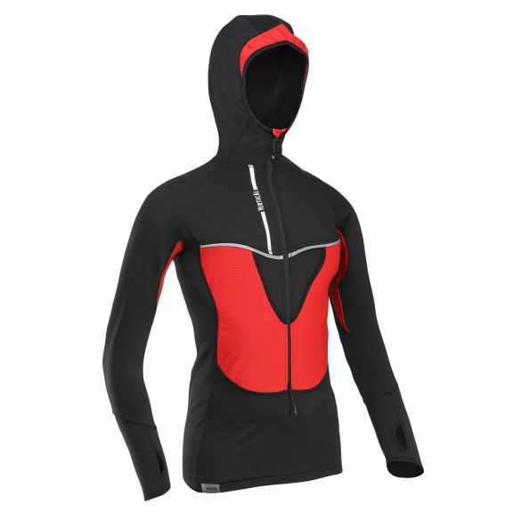 VESTE VO3 MAX MP+ WOMEN