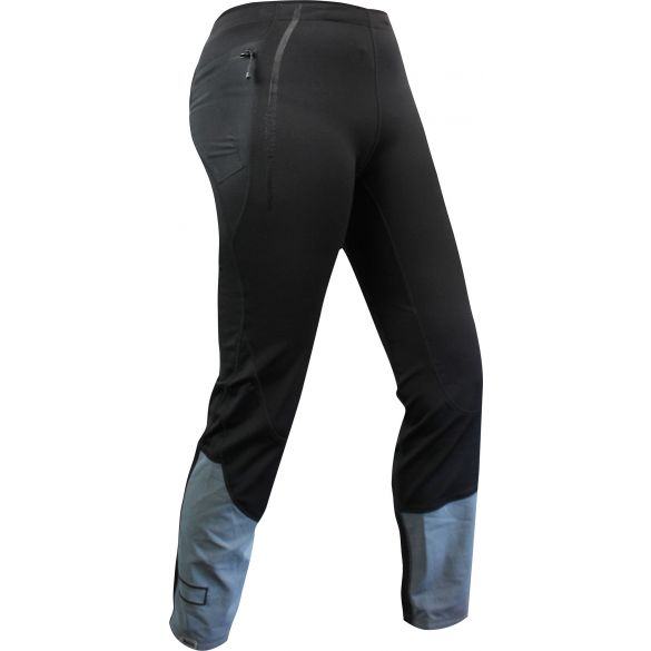 COLLANT VO3 MAX WOMEN