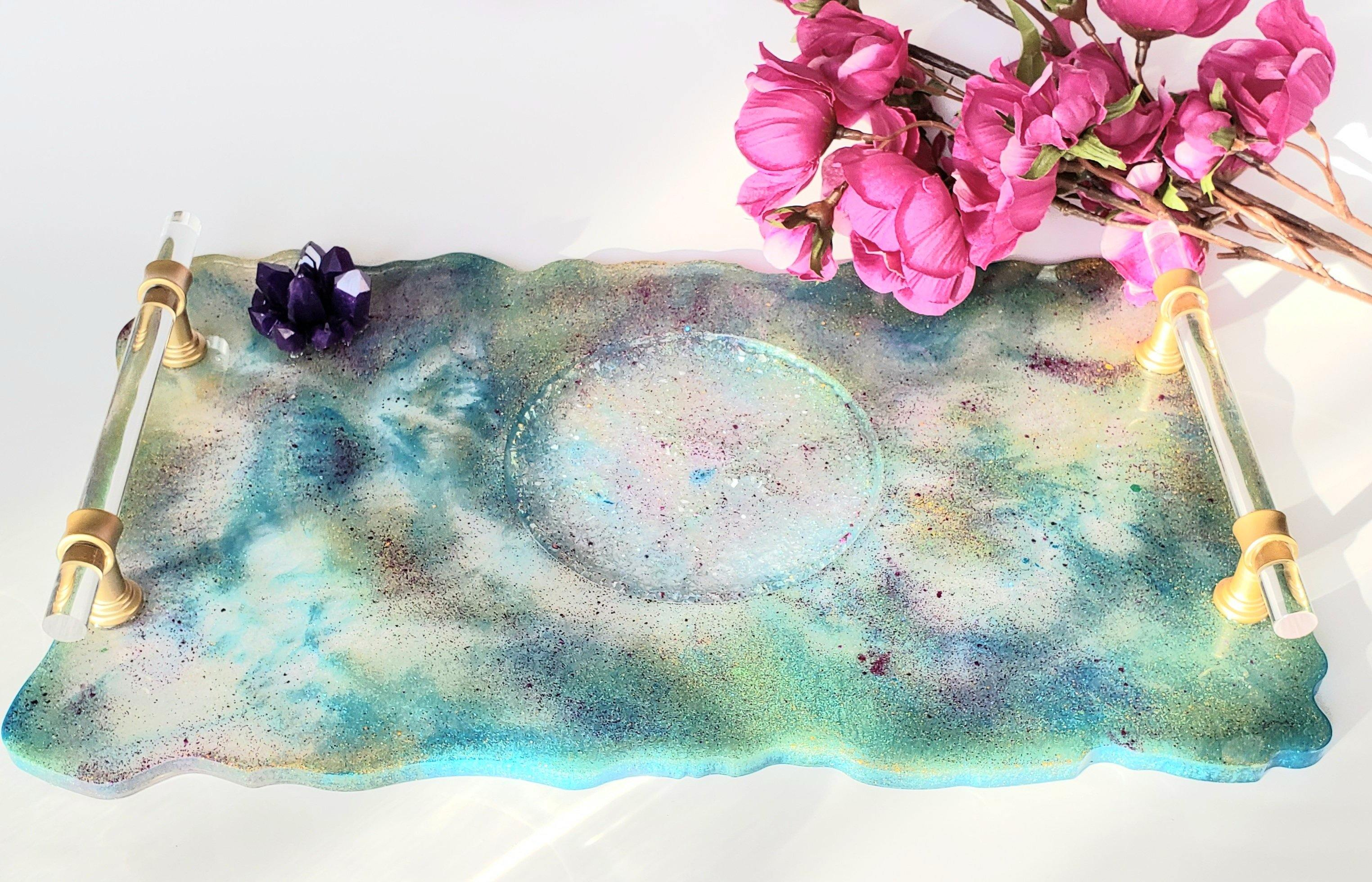YBD Geode Tray - Jan21 Collection
