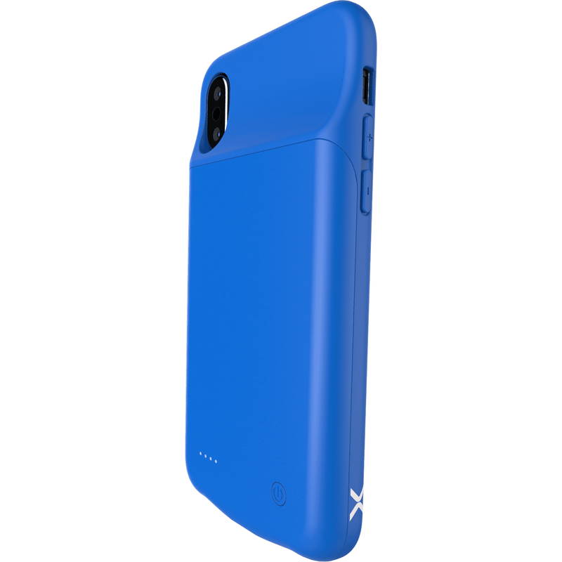 Lux Mobile iPhone Battery Case iPhone 11 Pro Battery Case iPhone x Battery Case