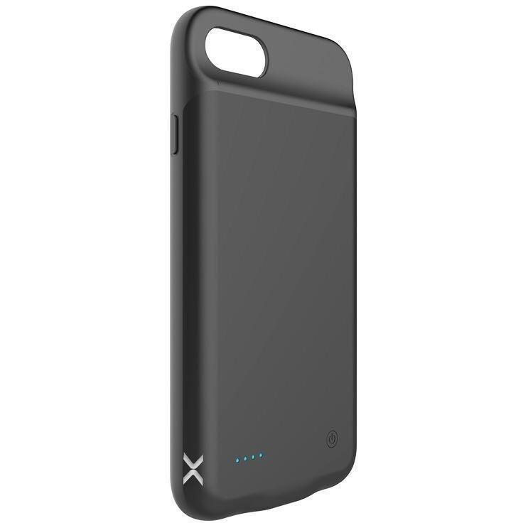 iPhone 6/6s Plus Lux Mobile iPhone Battery Case iPhone 11 Pro Battery Case iPhone x Battery Case