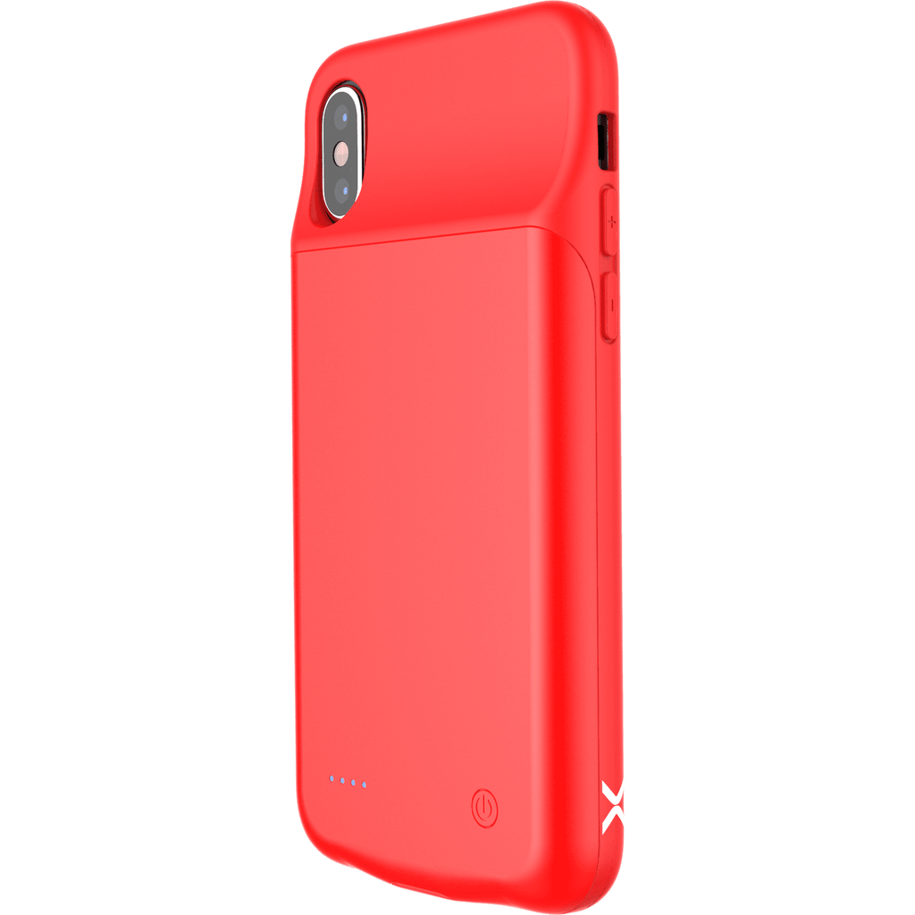 iPhone 6/6s Lux Mobile iPhone Battery Case iPhone 11 Pro Battery Case iPhone x Battery Case