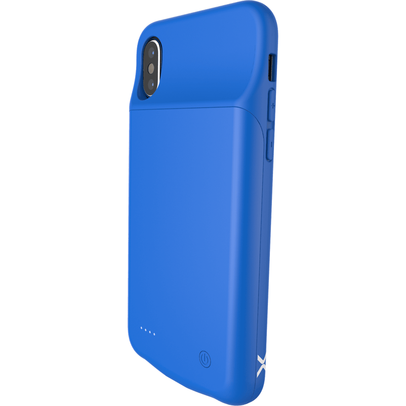 iPhone X/S Lux Mobile iPhone Battery Case iPhone 11 Pro Battery Case iPhone x Battery Case