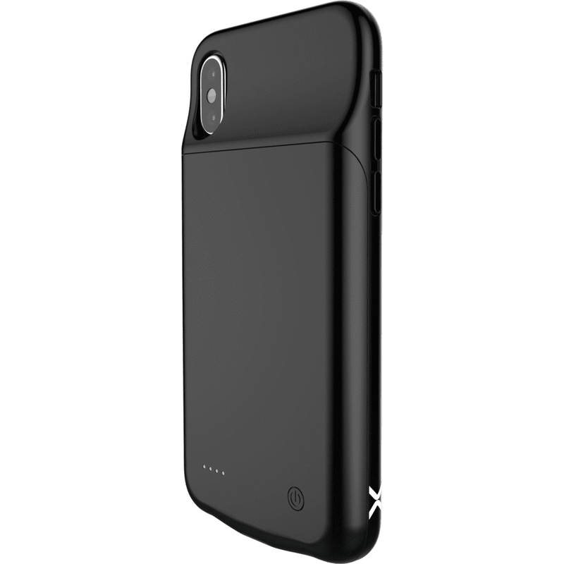 iPhone x/xs (Shipping Now!) / Black Lux Mobile iPhone Battery Case iPhone 11 Pro Battery Case iPhone x Battery Case