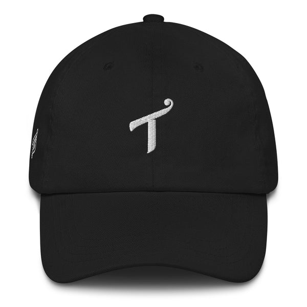 T.I.T.S Dad hat