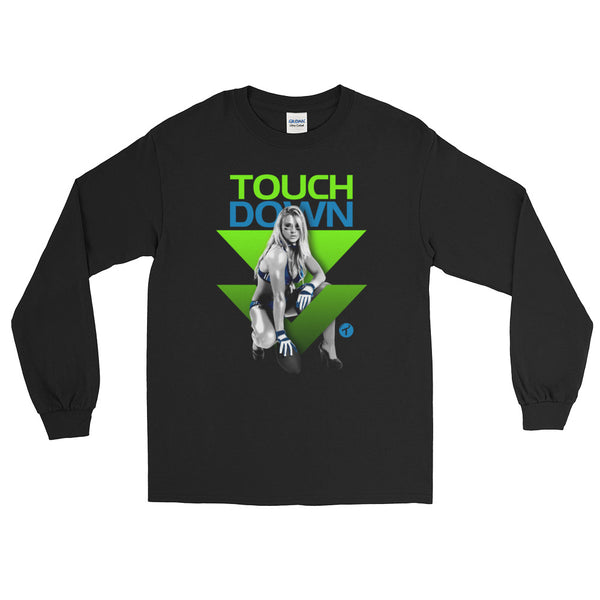 Touchdown Long Sleeve