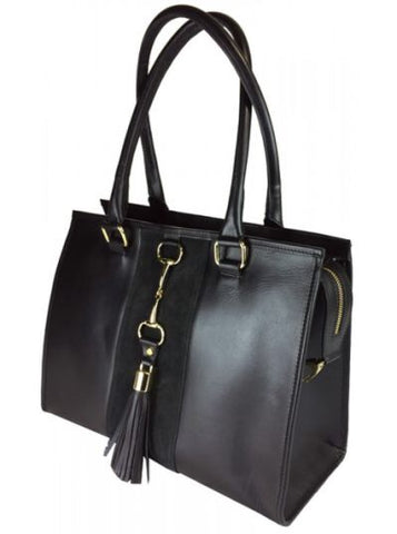 Grays Gold Label Handbag