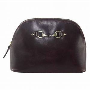 Grays Emma Make up Bag