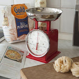 American Kitchen Scale