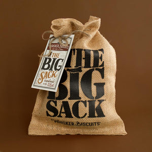 The Big Sack Multi Packs (Ship Free!)