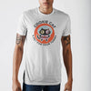 Stevens Universe Cookie Cat T-Shirt