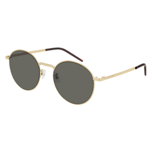 SL 250 Slim YSL Sunglasses