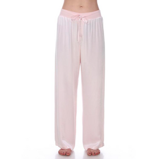 Jolie Pant in Blush